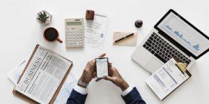 sollecito di pagamento efficace