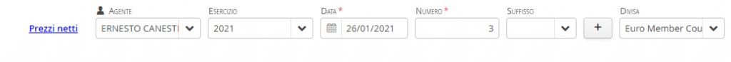 Questa immagine ha l'attributo alt vuoto; il nome del file è dati-fattura-elettronica-1024x87.png